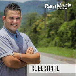 Imagem de Robertinho