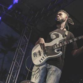 Imagem de Paulo Vitor