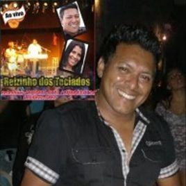 Imagem de REIZINHO DOS TECLADOS