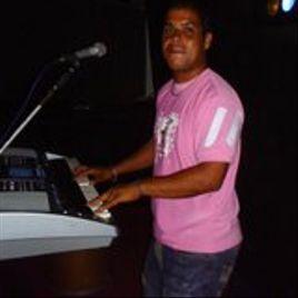 Imagem de JÚNIOR (fofão)