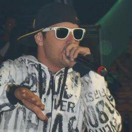 Imagem de Mc Colombiano