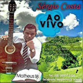 Imagem de SérgiocostaAraújoSérgiocosta@gmail.comde