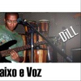 Imagem de Dill