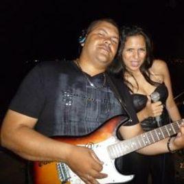 Imagem de Edson Guitar
