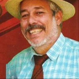 Imagem de RIBERÃO