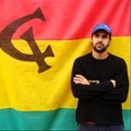 Imagem de Fabrício Jarah