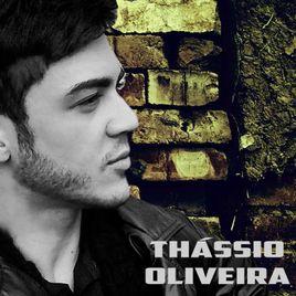Imagem de Thássio Oliveira