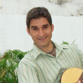 Imagem de Fábio Riella