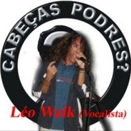 Imagem de Léo Walk