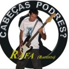 Imagem de Rafa