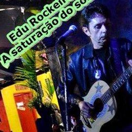 Imagem de Edu Rockeiro