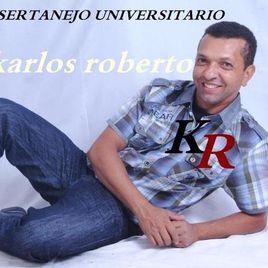 Imagem de CARLOS ROBERTO