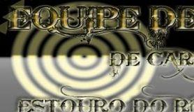 forro estourado 2014 palco mp3