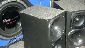 musicas de grave para som automotivo palco mp3