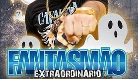 cd fantasmao palco mp3