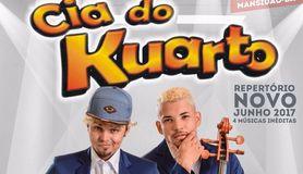 musicas da banda kuarto de empregada palco mp3