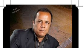 DO BAIXAR BARRERITO PARA AS MUSICAS TODAS