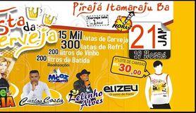 musica saideira skank palco mp3