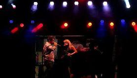 incondicional luan santana palco mp3