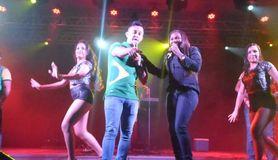 musica bufalo do marajo palco mp3