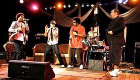 musicas wlad borges palco mp3