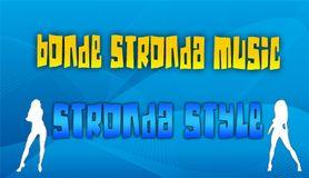 DA BAIXAR NOSSA QUIMICA BONDE MUSICAS DO STRONDA