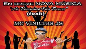 eletro funk 2014 palco mp3