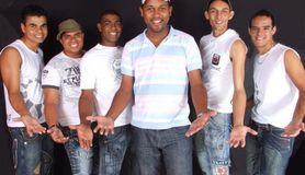 uniao do samba – Palco MP3