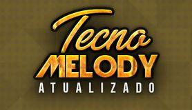 tecno melody 2013 palco mp3