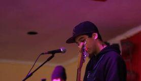 musica planet hemp palco mp3