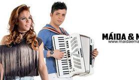 musica maida e marcelo palco mp3