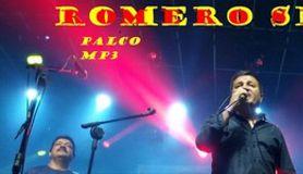 CAJU PALCO NO CASTANHA BAIXAR MP3 MUSICAS E DE