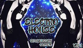 musicas electro house 2014 palco mp3