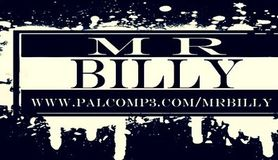mc guime 2013 palco mp3