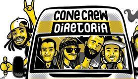 CONE PALCO MP3 CREW BAIXAR