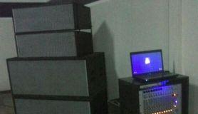 efeitos sonoros palco mp3