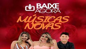 AMIGA FALSA - Rainhas Da Farra – Palco MP3 14d2df7d502