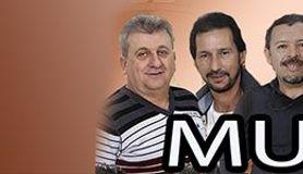 musicas do musical jm palco mp3