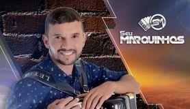 MP3 DE PALCO DE BAIXAR ARREIO MUSICAS OURO NO