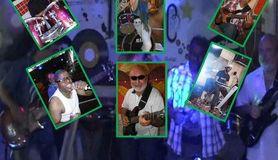 musicas banda karisma palco mp3