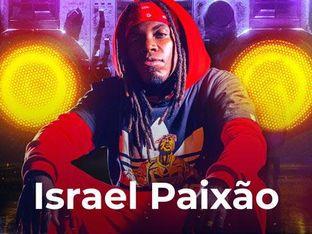 Israel Paixao