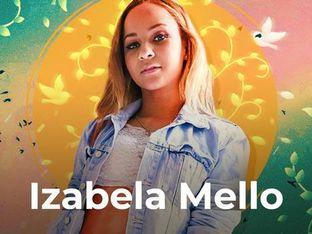 Izabela Mello