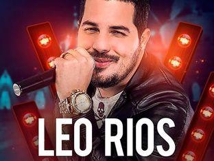 Leo Rios