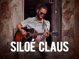 Siloé Claus