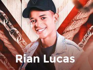 Rian Lucas