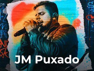 JM Puxado
