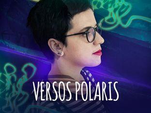 Versos Polaris