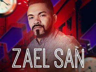 Zael San