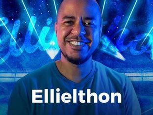 Ellielthon