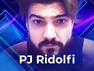 PJ Ridolfi
